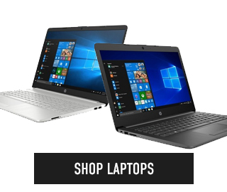 Picture of notebook computers. Click to shop Laptops.